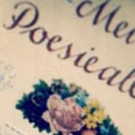 Poesiealbum - Beschäftigung mit Alzheimer Patienten