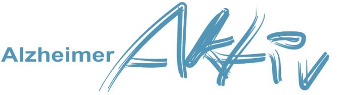 alzheimer-aktiv