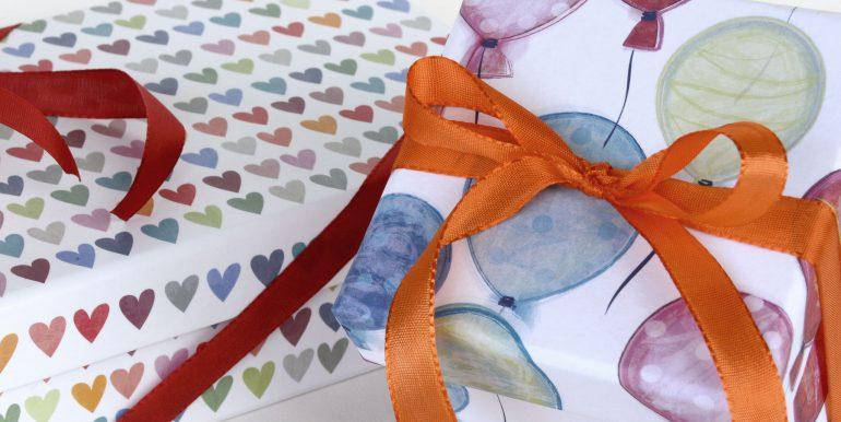 Geschenkidee für Alzheimer & Demenz Patienten